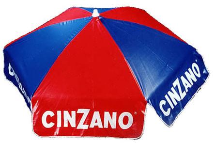 Cinzano_Patio_Umbrella
