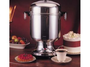 farberware-coffee-urn
