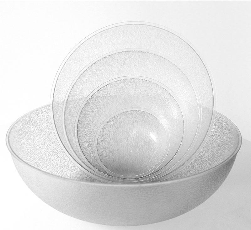 plastic-bowls-set
