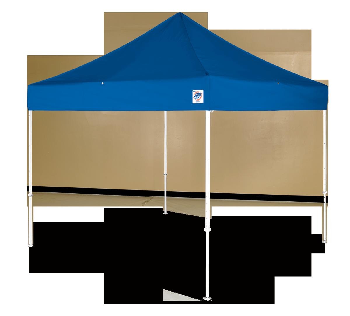 Canopy 10 X