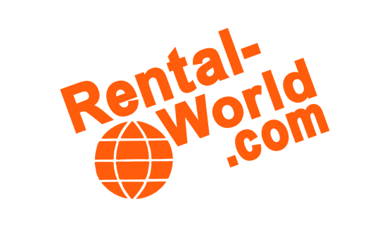 Rental-World