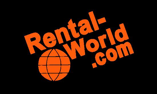 Rental-World