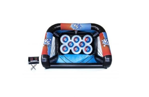 interactive-new-game-sport